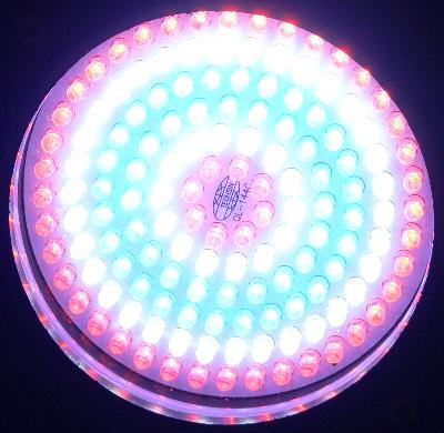QL-144c LED underwater light
